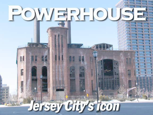 OOT.powerhouse1