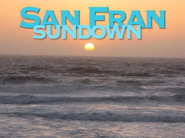 OOT.sanfran.sundown