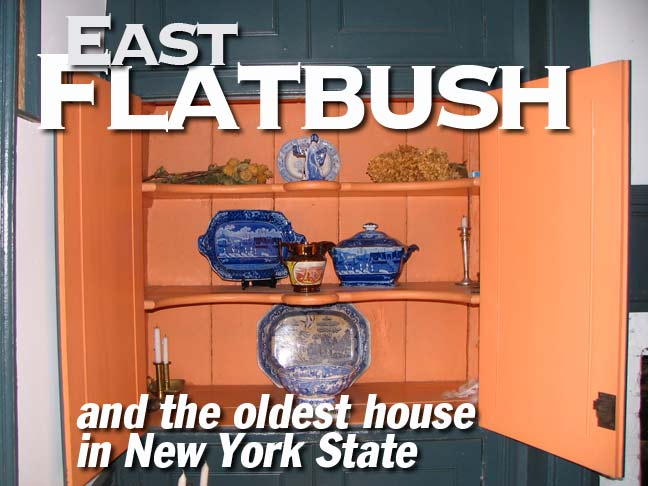 title.east.flatbush