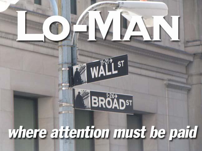 title.lo-man
