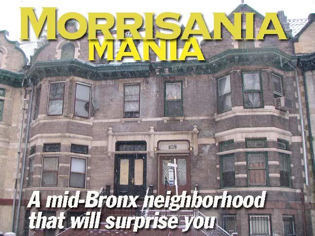 title.morrisania