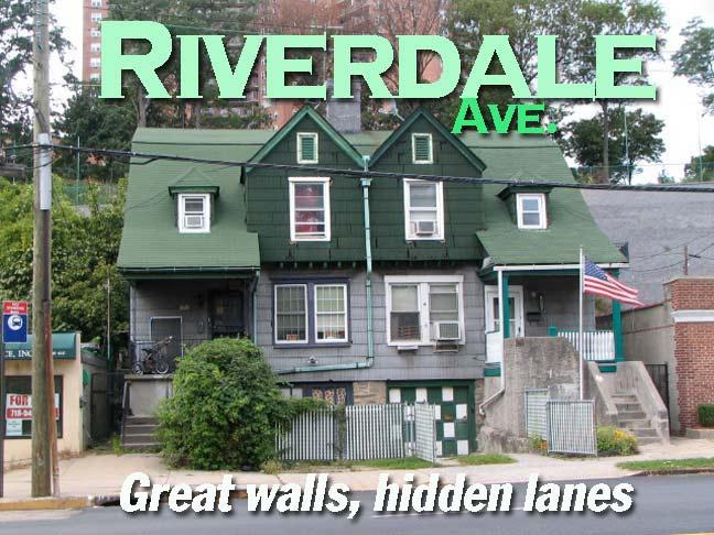 title.riverdale2