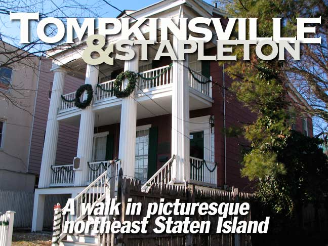 title.tompkinsville