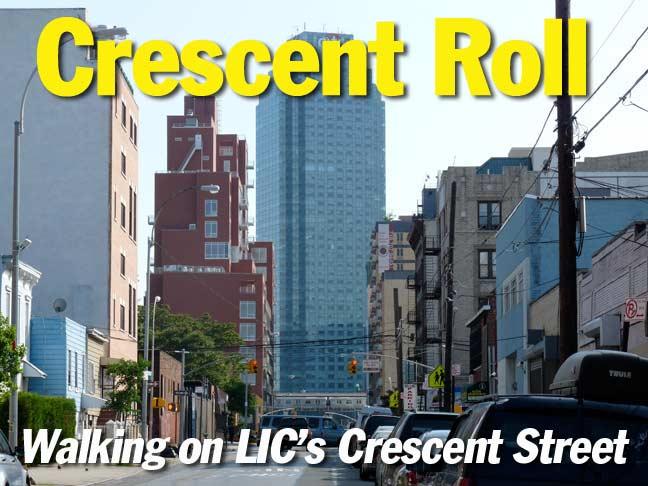 slice.crescent2