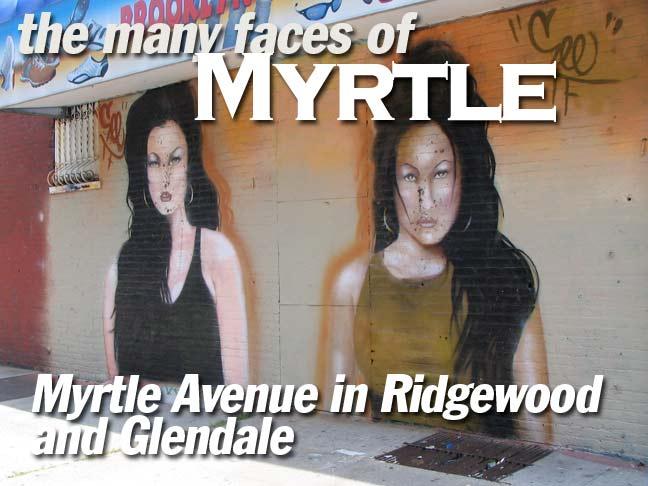 title.myrtle3