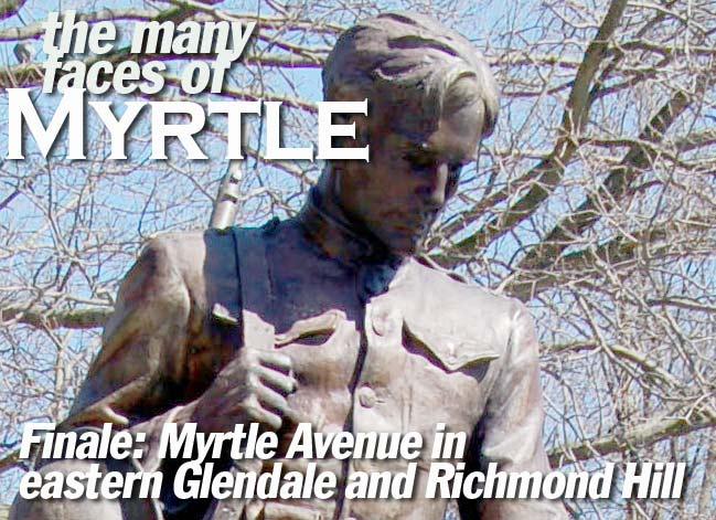 title.myrtle4a