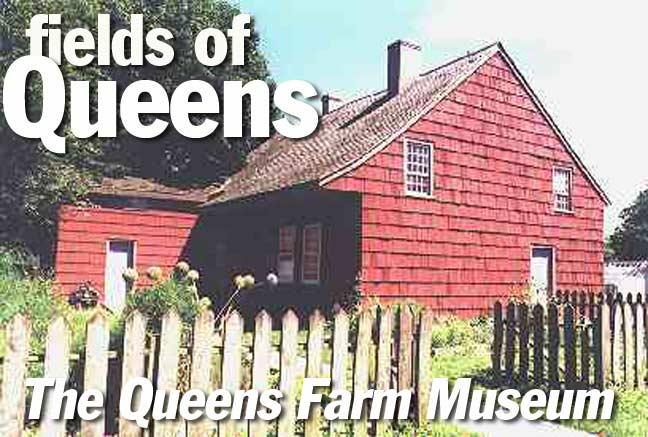 title.queensfarm