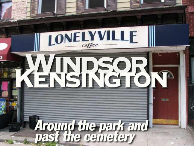 title.windsor2