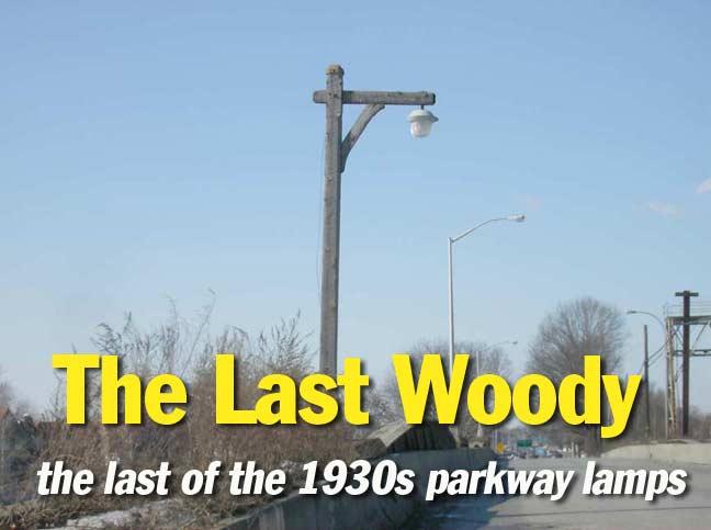 title.woodie