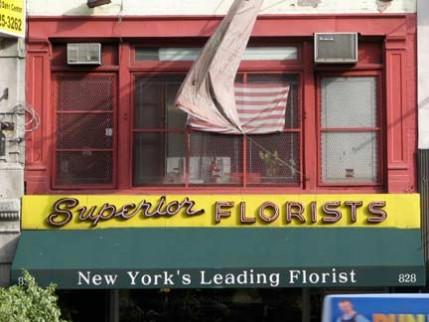 07.florist