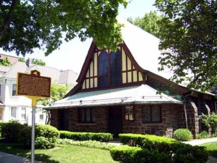 17.church