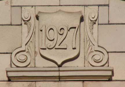 18.bank.1927