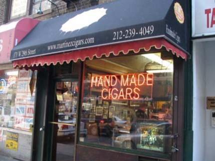 23.handmade.cigars