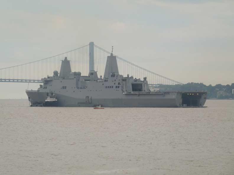 USS.NewYork