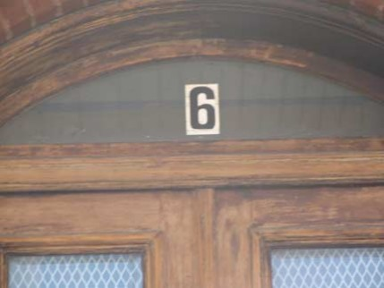 charlotte.house.number