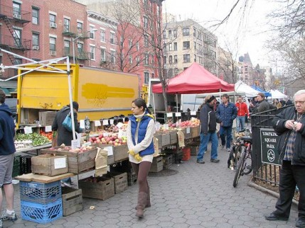 farmers.market