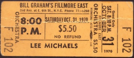 fillmoreeastleemichaels copy
