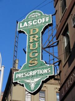 lascoff.sign