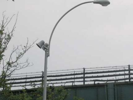 parklight3