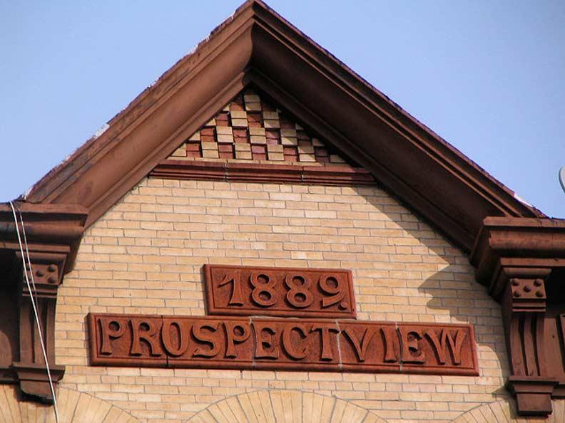 prospectview