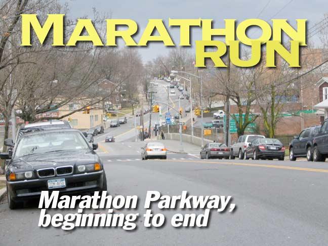 slice.marathon