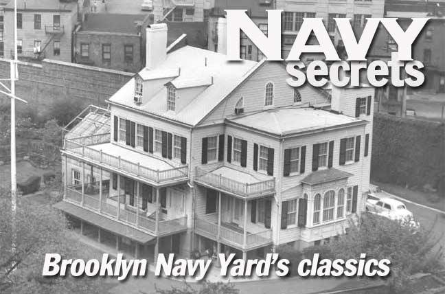 slice.navyyard7