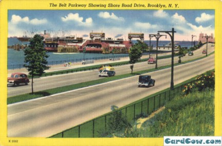 the-belt-parkway-showing-shore-road-drive-brooklyn-us-state-town-views-new-york-brooklyn-33260