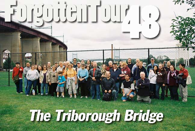 title.Tour48