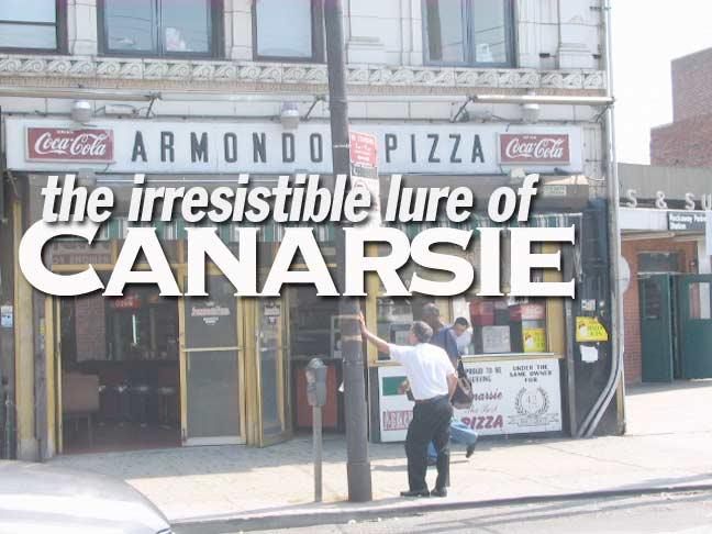 title.canarsie