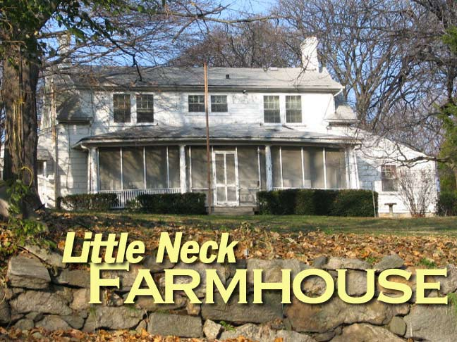 title.farmhouse