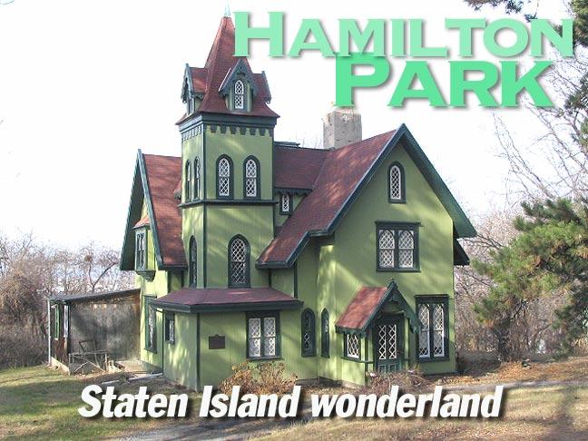 title.ham.park