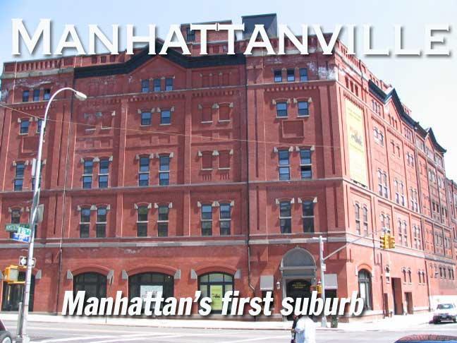 title.manhattanville