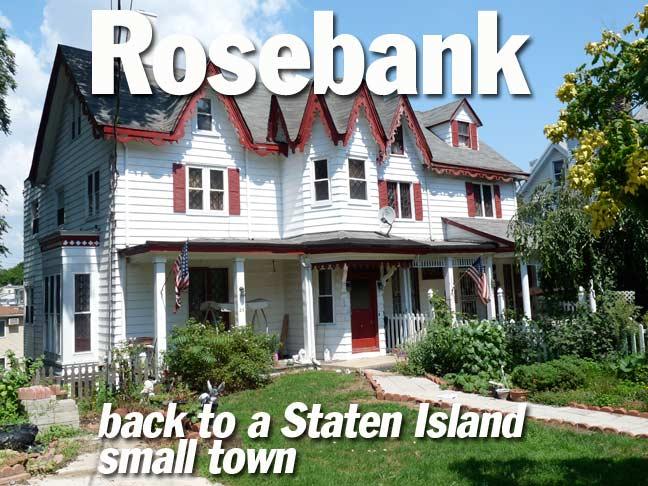 title.rosebank