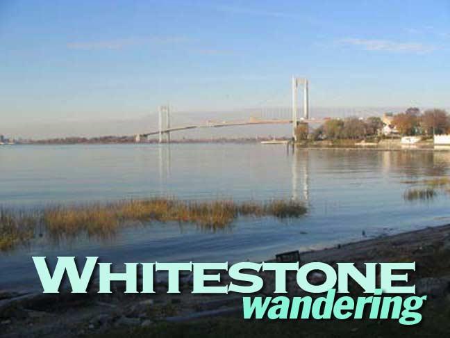 title.whitestone1