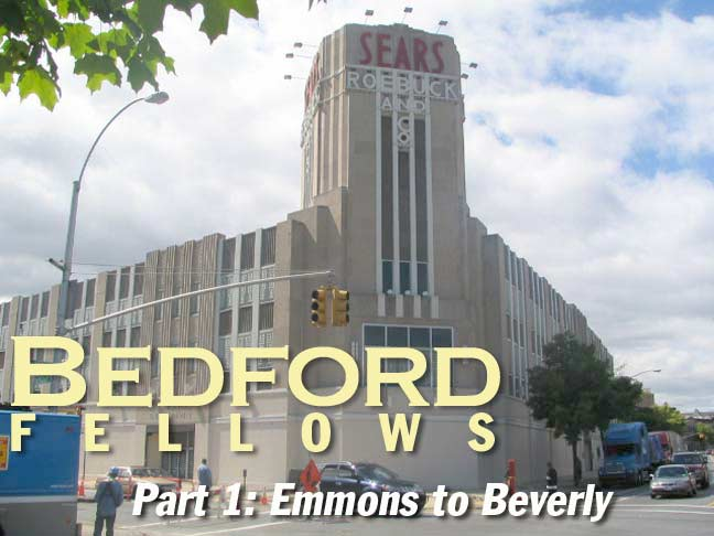 title2.bedford