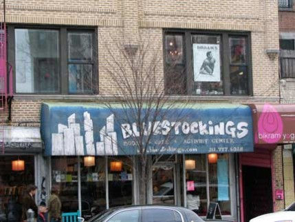 01a.allen.bluestockings