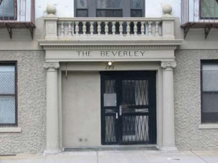 02.beverley