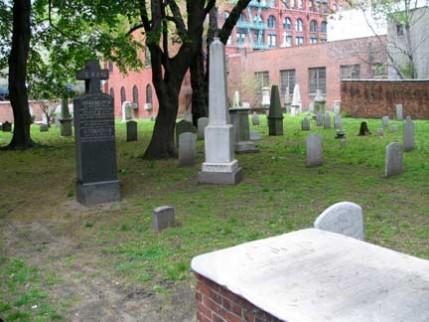 02.churchyard