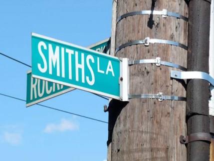 02.smiths