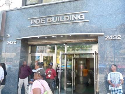 03.poe.building