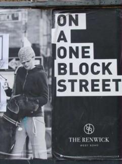 03.the.renwick