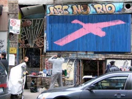 04.abc.no.rio