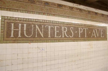04.hunters