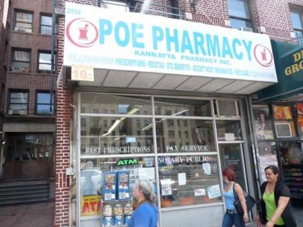 04a.poe.pharmacy