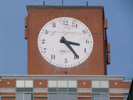 05.clock