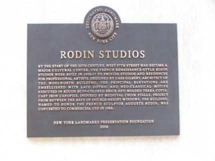 05.rodin