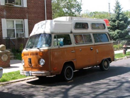 06.VWbus