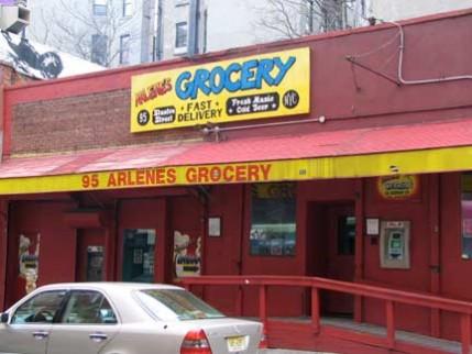06.arlenes.grocery