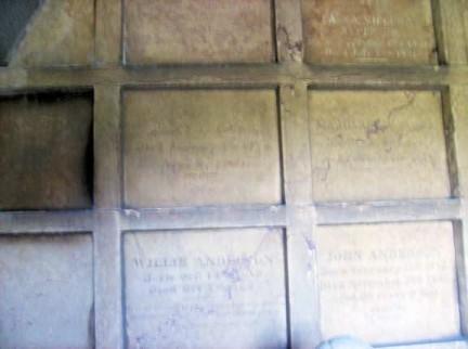 07.anderson.mausoleum