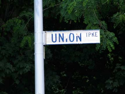07.union.234